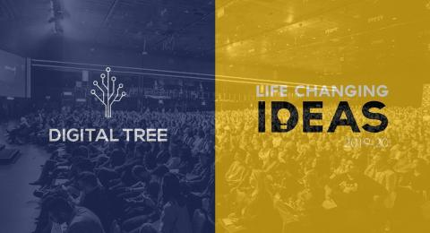 digital_tree_supports_life_changing_ideas